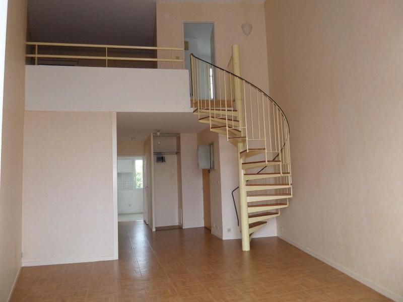 Location appartement Dijon 680€ CC - Photo 2