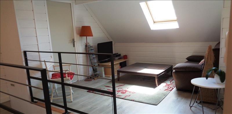 Sale house / villa La madeleine 395000€ - Picture 8