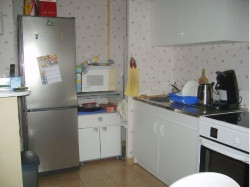 Location appartement Athis mons 849€ CC - Photo 3