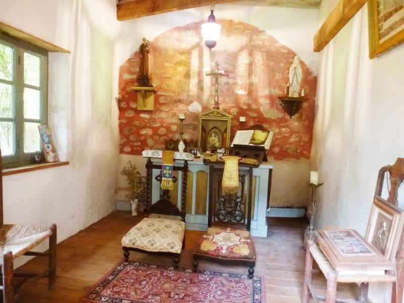 Vente de prestige maison / villa Nontron 682500€ - Photo 15
