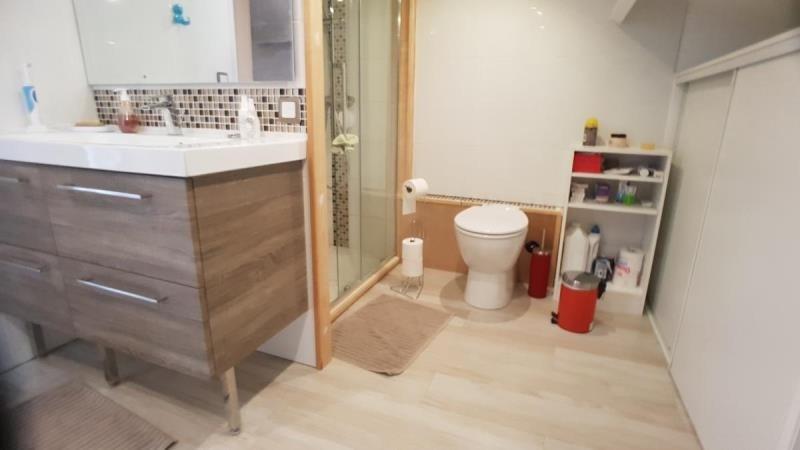 Sale house / villa St maximin la ste baume 379600€ - Picture 7