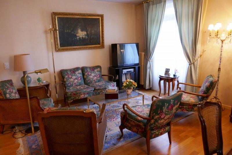 Vente maison / villa Laussonne 160000€ - Photo 4
