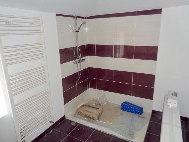 Sale house / villa Panazol 259000€ - Picture 7