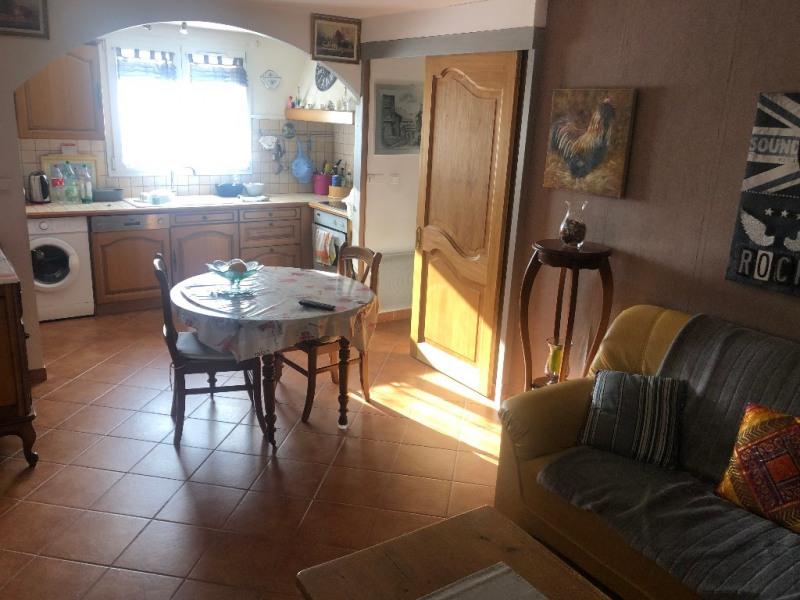 Vente appartement Venelles 245000€ - Photo 4