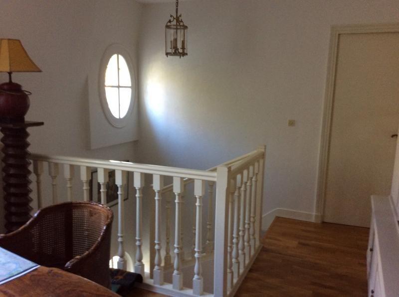 Verkoop  huis Le raincy 811000€ - Foto 10