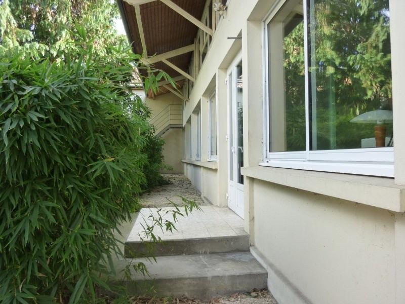 Vente appartement Saintes 88000€ - Photo 1