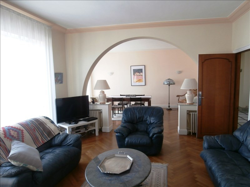 Sale house / villa Mazamet 346 000€ - Picture 3