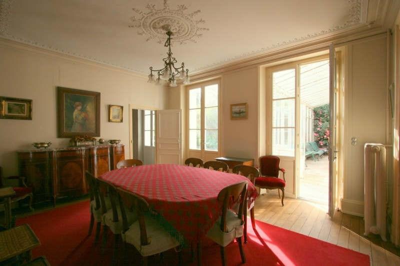 Vente maison / villa Fontainebleau 948000€ - Photo 8