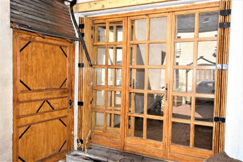 Sale house / villa Montoire sur le loir 286200€ - Picture 10