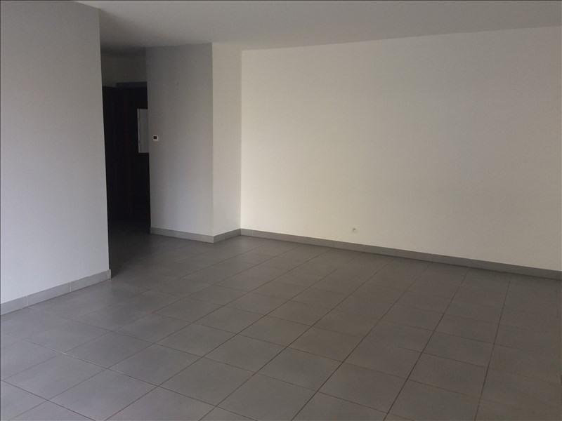 Location appartement Toulouse 809€ CC - Photo 2