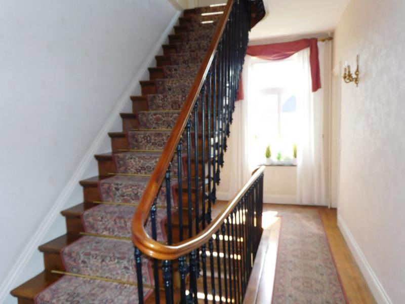 Vente de prestige maison / villa Valenciennes 575000€ - Photo 10