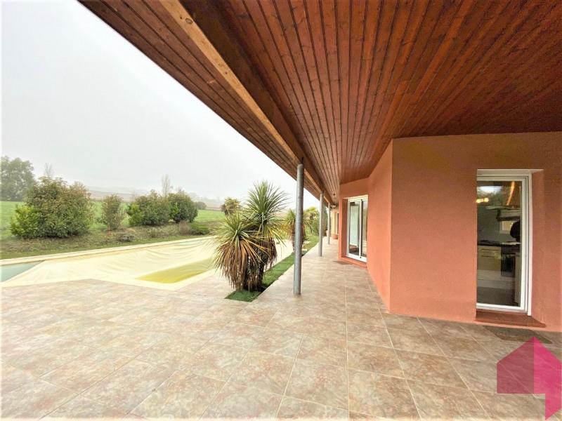 Deluxe sale house / villa Saint-orens-de-gameville 595000€ - Picture 3