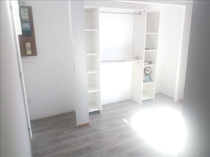Rental house / villa L etang sale les hauts 1400€ +CH - Picture 6