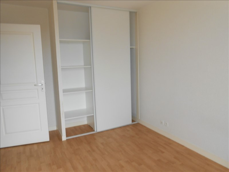 Vente appartement Niort 80 250€ - Photo 5