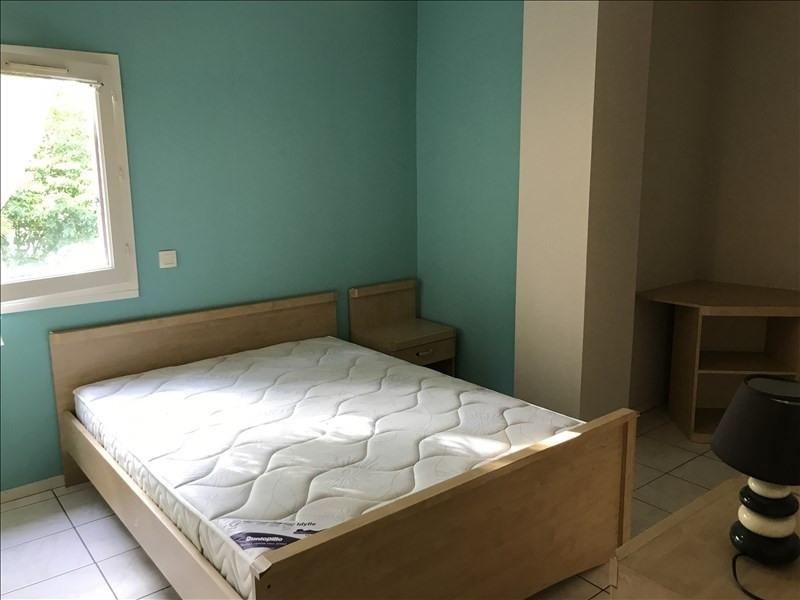 Location appartement Pau 570€ CC - Photo 3