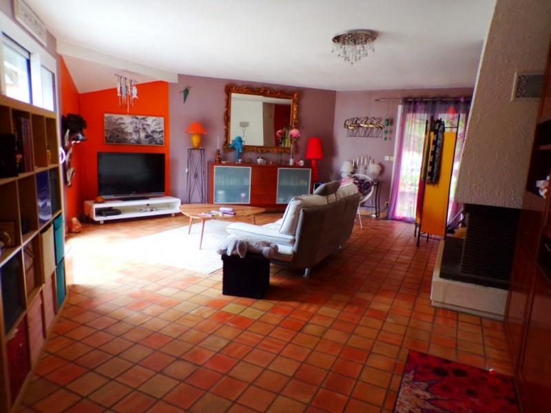 Vente maison / villa Chatuzange le goubet 263000€ - Photo 2