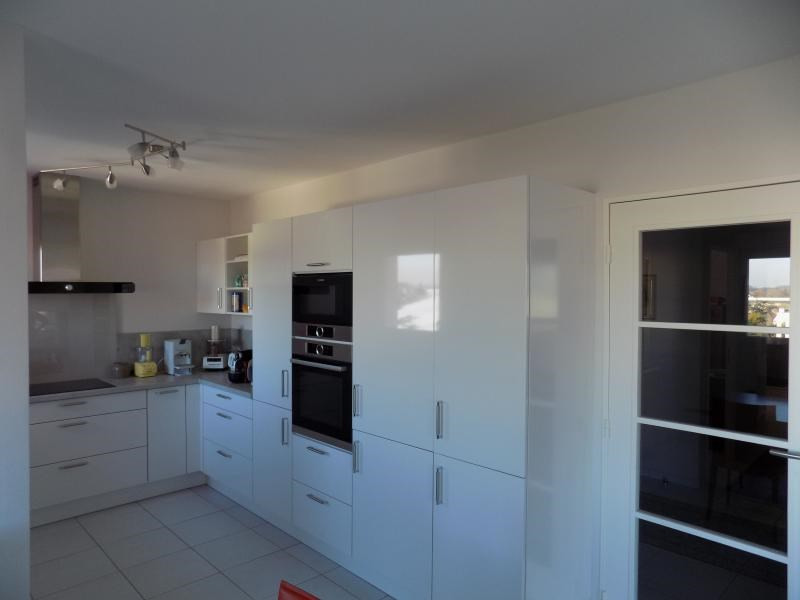 Sale apartment Lorient 349 975€ - Picture 4