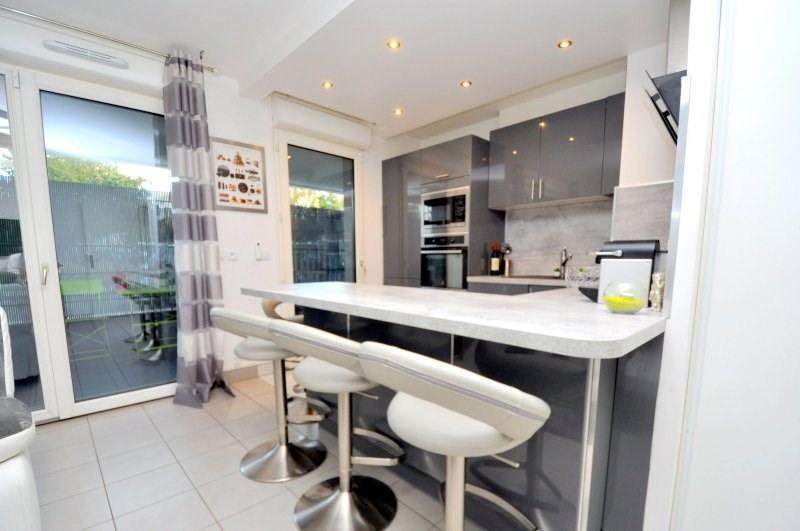 Sale apartment Les ulis 219000€ - Picture 6