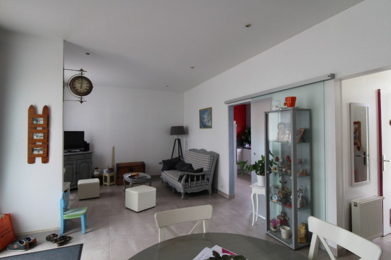 Maison Saint Etienne Du Rouvray 5 pièce(s) 93 m2