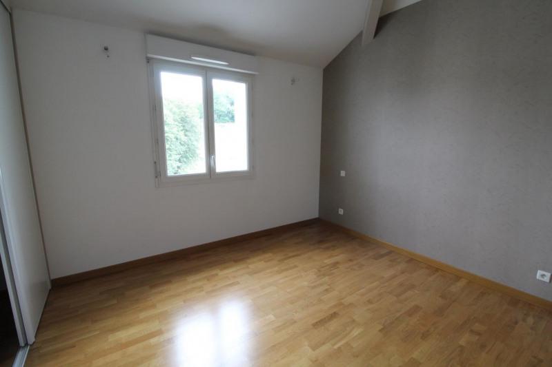 Verkoop  appartement Voiron 420000€ - Foto 5