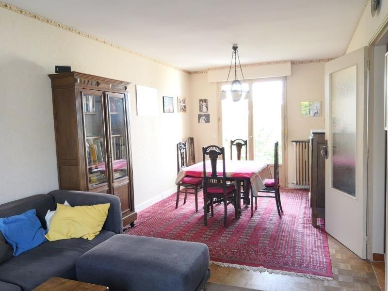 Sale house / villa Le pecq 730000€ - Picture 5
