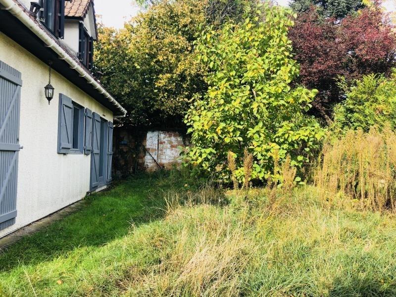 Vente maison / villa St leu la foret 410000€ - Photo 7