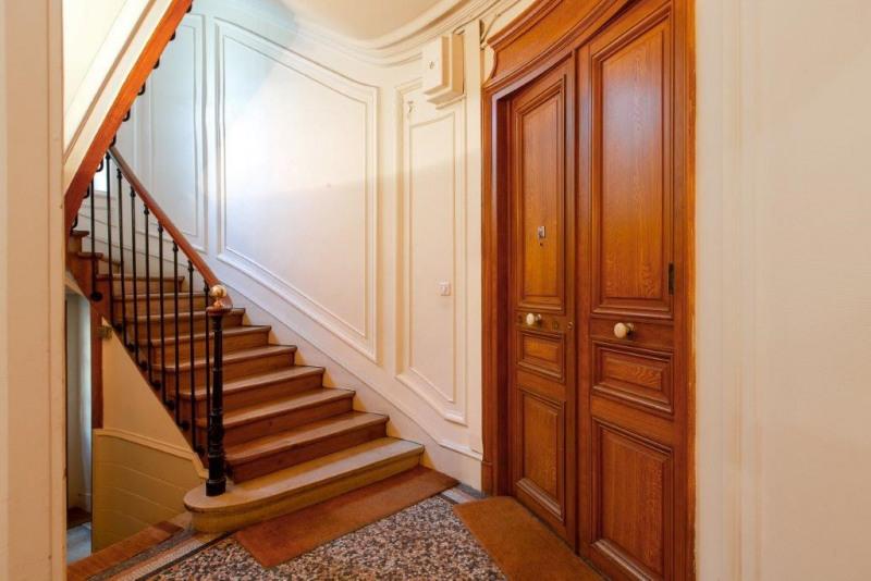 Vente appartement Neuilly-sur-seine 577000€ - Photo 8
