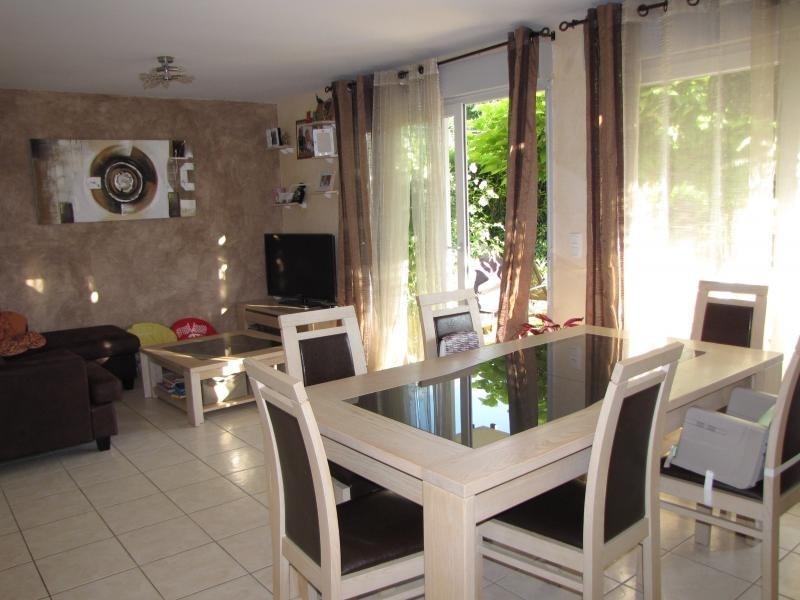 Vente maison / villa Sales 279000€ - Photo 2