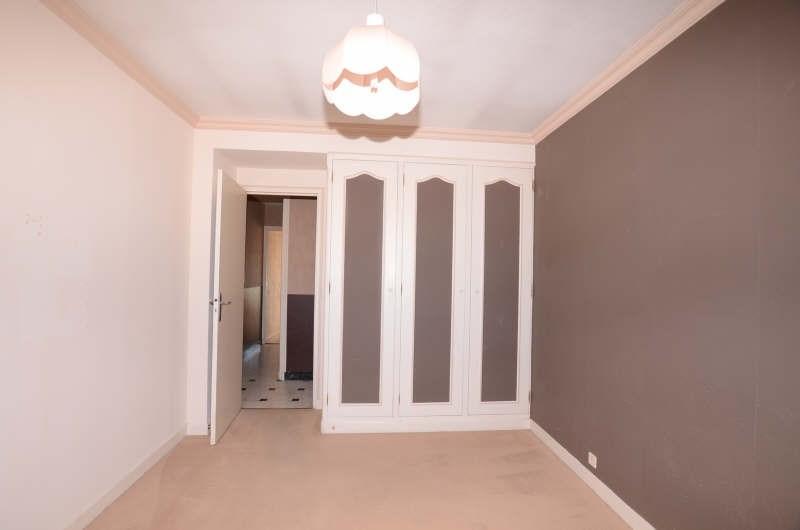 Revenda apartamento Bois d'arcy 315000€ - Fotografia 2