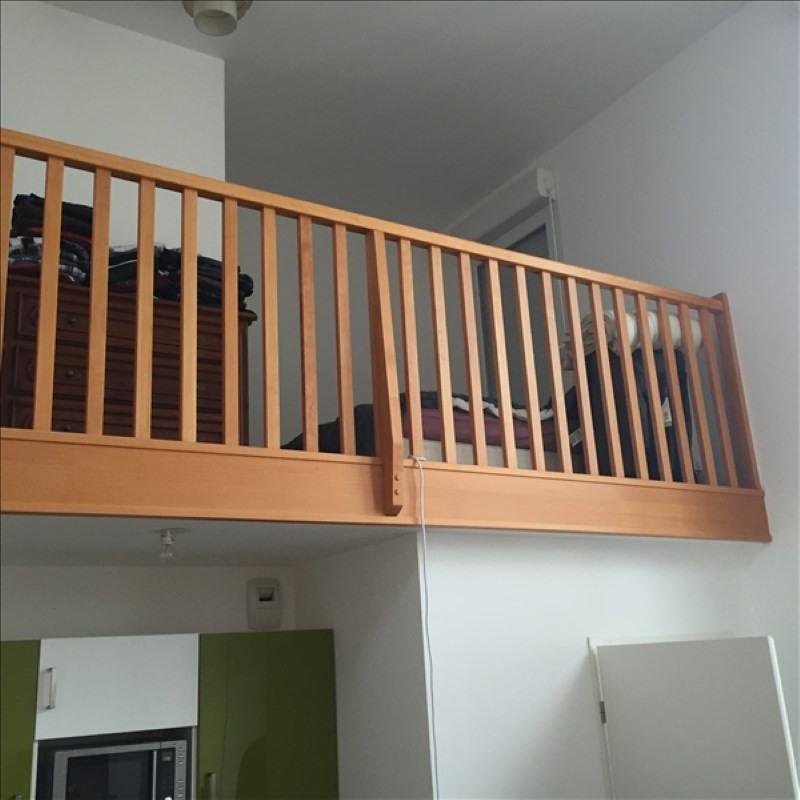 Location appartement Juvisy sur orge 795€ CC - Photo 3