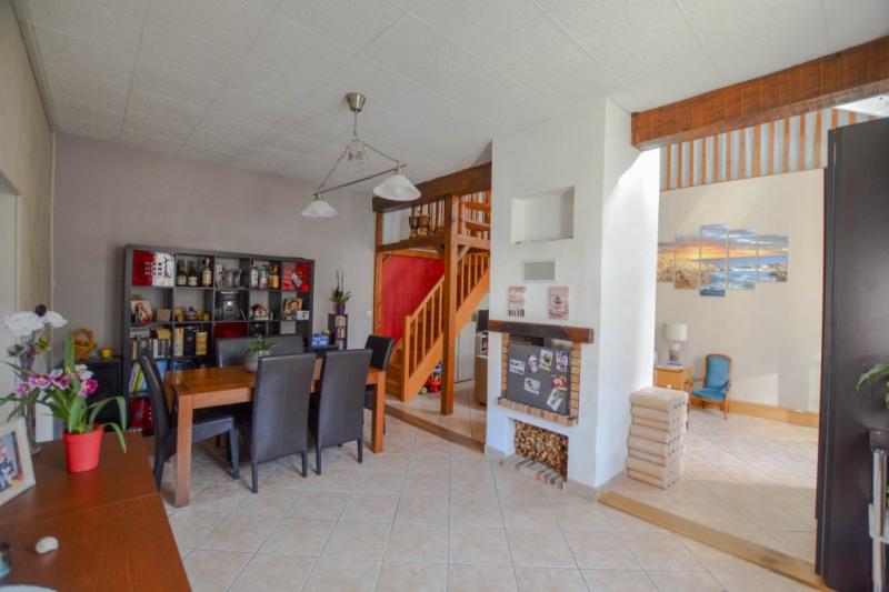 Vente maison / villa Us 219000€ - Photo 7