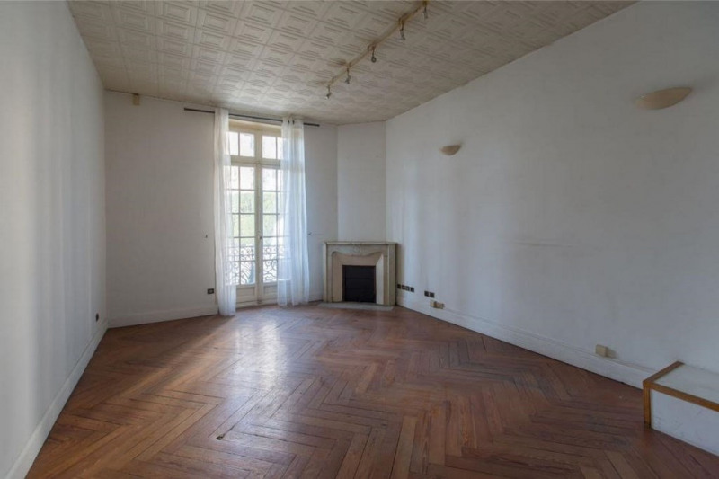 Deluxe sale apartment Nice 885 000€ - Picture 6