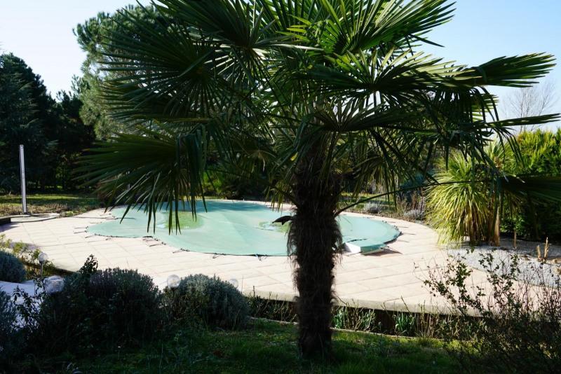 Vente maison / villa Albi 400000€ - Photo 6