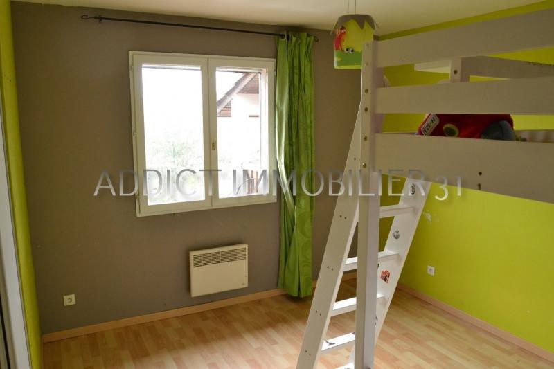 Vente maison / villa Pechbonnieu 263750€ - Photo 6
