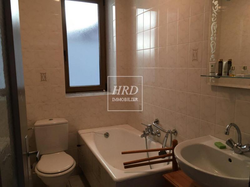 Location appartement Kuttolsheim 490€ CC - Photo 7