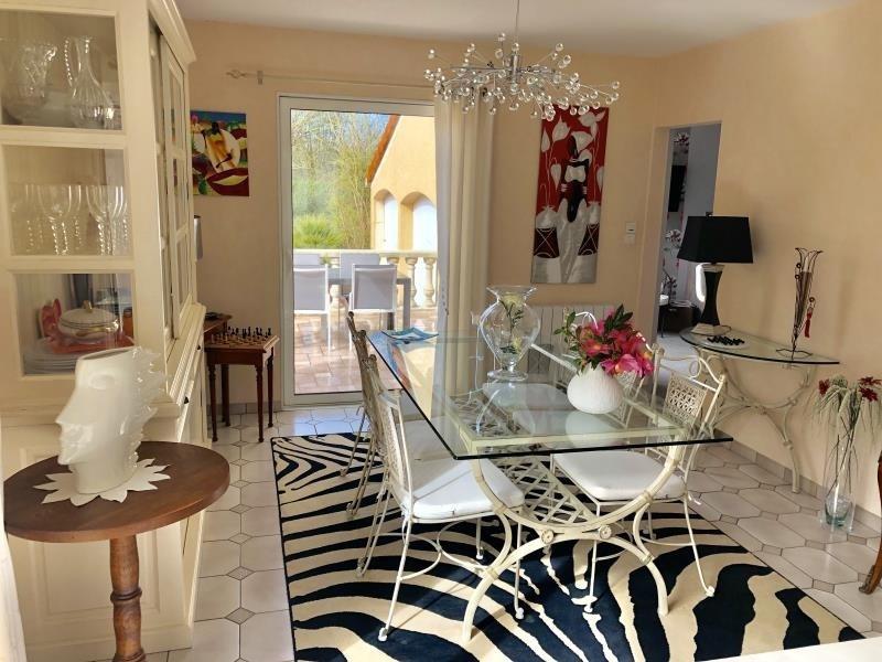 Vente maison / villa Cholet 252920€ - Photo 6