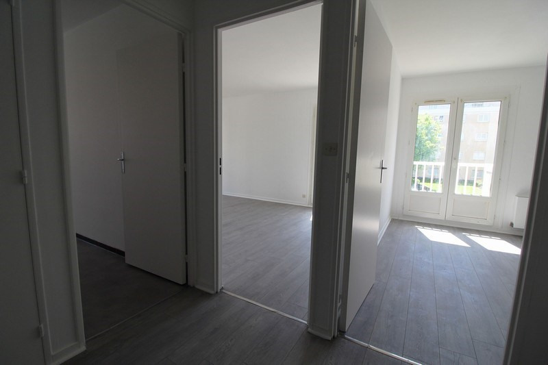 Vente appartement Elancourt 145 000€ - Photo 3