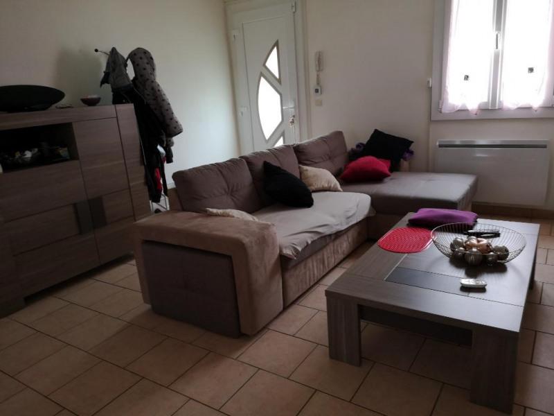 Vente maison / villa Cepoy 169600€ - Photo 2