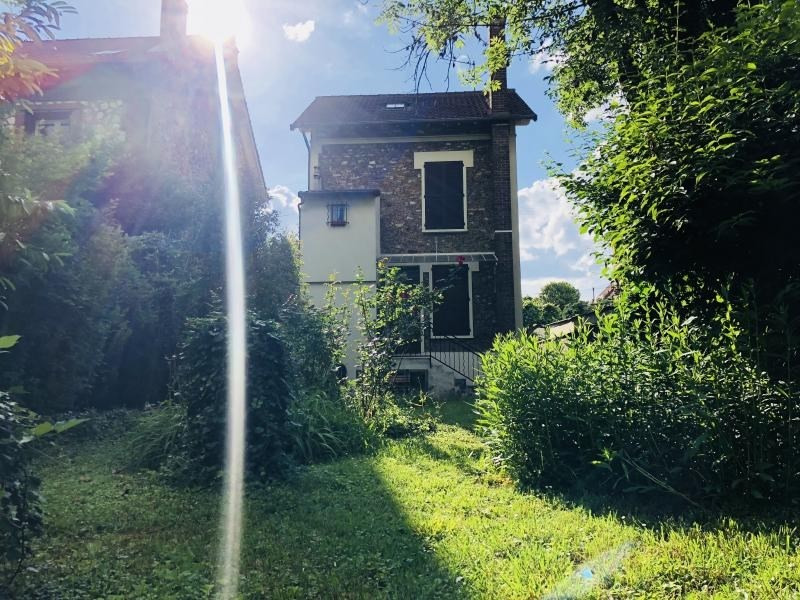 Vente maison / villa Ermont 415 000€ - Photo 9