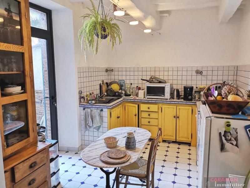 Vente maison / villa Caraman 284000€ - Photo 3