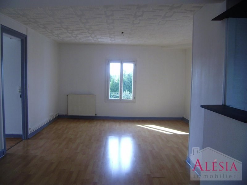 Location appartement Châlons-en-champagne 650€ CC - Photo 1