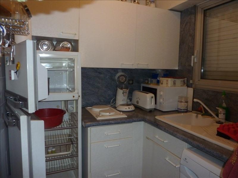 Sale apartment Marseille 8ème 150000€ - Picture 4
