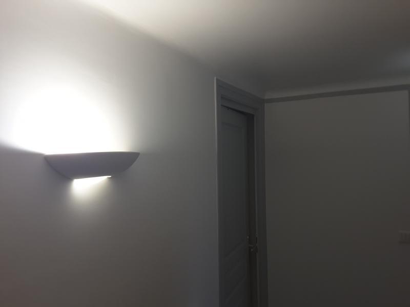 Sale apartment Aix les bains 170000€ - Picture 8