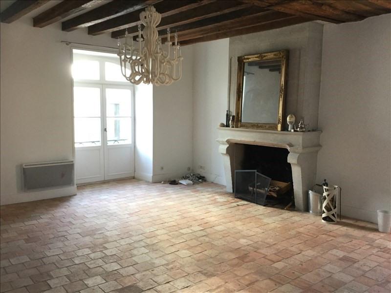 Sale house / villa Sainte gemmes sur loire 429999€ - Picture 2