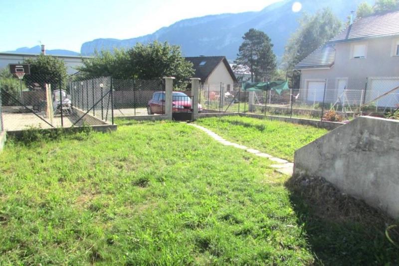 Vente maison / villa Saint-laurent-du-pont 179000€ - Photo 8