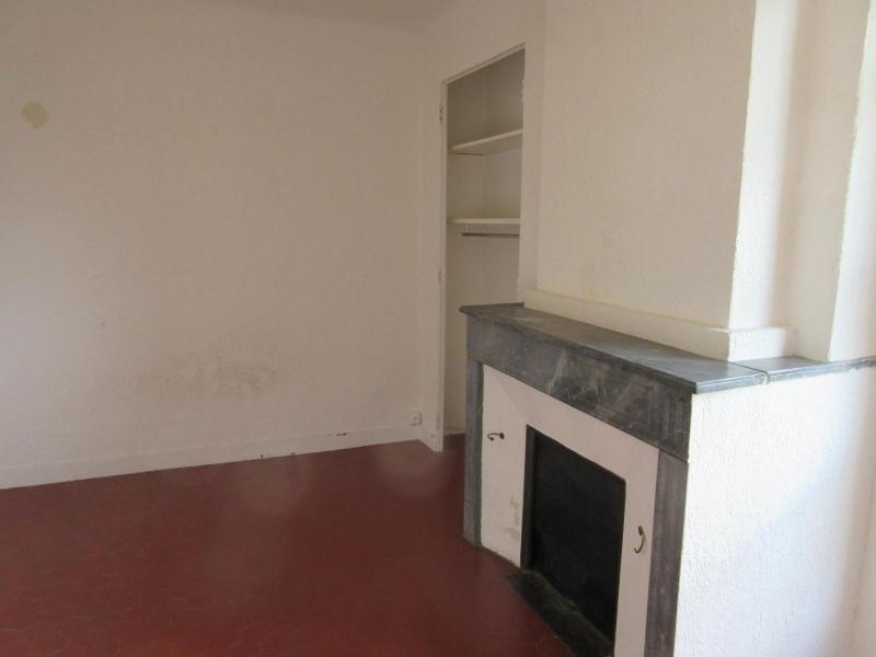Verhuren  appartement Aix en provence 790€ CC - Foto 2