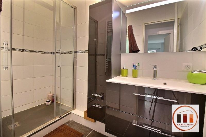 Vente appartement La mulatiere 198000€ - Photo 5