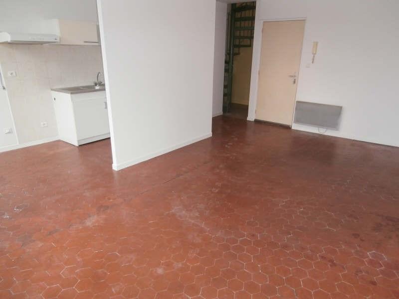 Verhuren  appartement Salon de provence 600€ CC - Foto 2