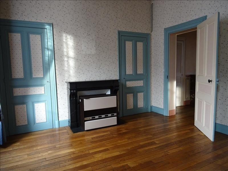 Vente appartement Troyes 74500€ - Photo 4