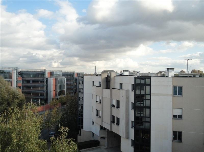 Location appartement Suresnes 819€ CC - Photo 6